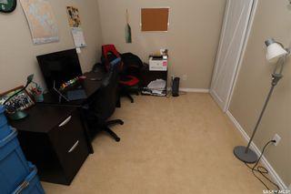 Photo 19: 602 Hurley Crescent in Saskatoon: Erindale Residential for sale : MLS®# SK855256