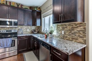Photo 8: 55 LONGVIEW Drive: Spruce Grove House for sale : MLS®# E4262960
