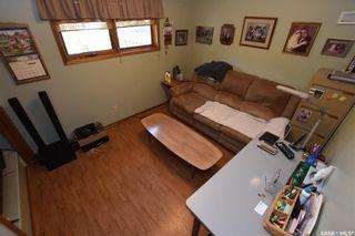 Photo 14: 15 McCready Bay in Regina: Uplands Residential for sale : MLS®# SK823918