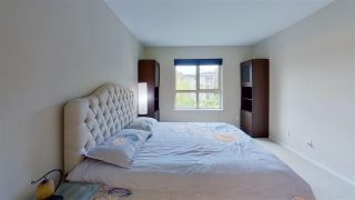 Photo 10: 416 9319 UNIVERSITY Crescent in Burnaby: Simon Fraser Univer. Condo for sale (Burnaby North)  : MLS®# R2575463