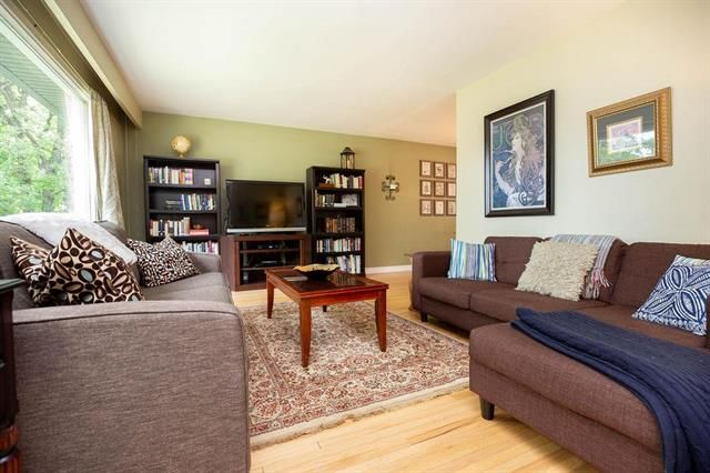 Photo 6: Photos: 104 Glenlawn Avenue in Winnipeg: Elm Park Residential for sale (2C)  : MLS®# 1916552