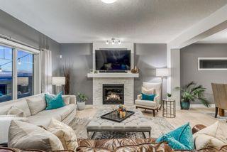 Photo 23: 97 Cougar Ridge Close SW in Calgary: Cougar Ridge Detached for sale : MLS®# A1113755