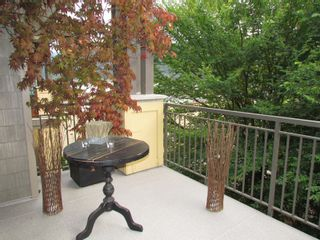 """Photo 15: #405B 45595 TAMIHI WY in SARDIS: Vedder S Watson-Promontory Condo for rent in """"THE HARTFORD"""" (Sardis)"""