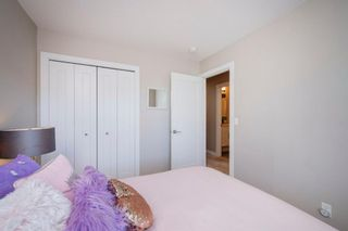 Photo 33: 110 Wentworth Row SW in Calgary: West Springs Row/Townhouse for sale : MLS®# A1100774