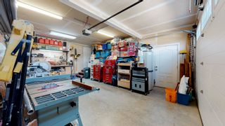 Photo 48: 31 Southbridge Crescent: Calmar House for sale : MLS®# E4250995