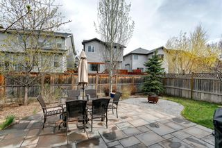 Photo 36: 31 BRIGHTONCREST Common SE in Calgary: New Brighton Detached for sale : MLS®# A1102901