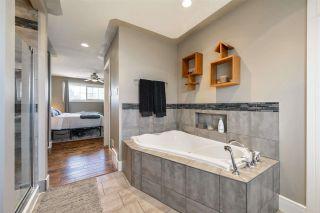 Photo 22: 13823 89 Street in Edmonton: Zone 02 House for sale : MLS®# E4242049