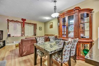 """Photo 5: #54 13899 LAUREL DRIVE Drive in Surrey: Whalley Townhouse for sale in """"Emerald Gardens"""" (North Surrey)  : MLS®# R2527365"""