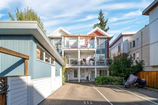 Photo 31: 209 2731 Jacklin Rd in : La Langford Proper Row/Townhouse for sale (Langford)  : MLS®# 885651