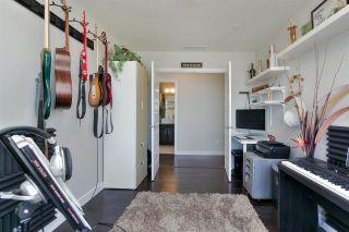 Photo 17: 1224 5151 Windermere Boulevard in Edmonton: Zone 56 Condo for sale : MLS®# E4264823