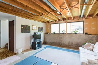 Photo 18: 40096 MUN 50N Road in St Genevieve: R05 Residential for sale : MLS®# 202119377