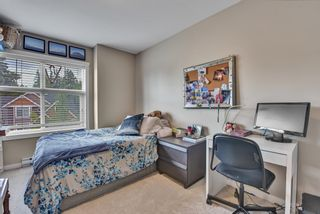 """Photo 20: 64 6123 138 Street in Surrey: Sullivan Station Townhouse for sale in """"Panorama Woods"""" : MLS®# R2608409"""