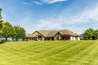 Photo 6: 1 6500 Southwest 15 Avenue in Salmon Arm: Panorama Ranch House for sale (SW Salmon Arm)  : MLS®# 10134549