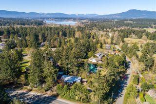 Photo 37: 1108 Bazett Rd in : Du East Duncan House for sale (Duncan)  : MLS®# 873010