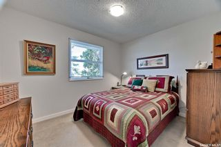 Photo 20: 3842 Balfour Place in Saskatoon: West College Park Residential for sale : MLS®# SK849053