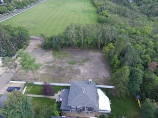 Photo 1: 9205 96 Street NW: Edmonton Vacant Lot for sale