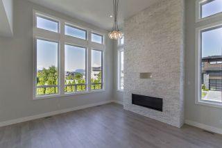 Photo 7: 20145 124 Avenue in Maple Ridge: Northwest Maple Ridge House for sale : MLS®# R2303502