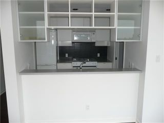 """Photo 10: 805 928 BEATTY Street in Vancouver: Downtown VW Condo for sale in """"THE MAX"""" (Vancouver West)  : MLS®# V849610"""