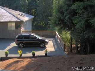 Photo 13: 2474 Brule Dr in SOOKE: Sk Sooke River House for sale (Sooke)  : MLS®# 511281