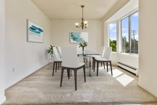 """Photo 7: 201 33401 MAYFAIR Avenue in Abbotsford: Central Abbotsford Condo for sale in """"MAYFAIR GARDENS"""" : MLS®# R2594732"""
