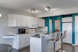 Photo 6: 227 Silver Springs Way NW: Airdrie Detached for sale : MLS®# A1083997