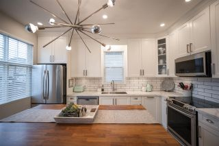 Photo 7: 14880 58 Avenue in Surrey: Sullivan Station House for sale : MLS®# R2425895