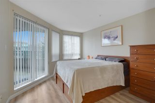 """Photo 12: A317 2099 LOUGHEED Highway in Port Coquitlam: Glenwood PQ Condo for sale in """"SHAUGHNESSY SQUARE"""" : MLS®# R2555726"""