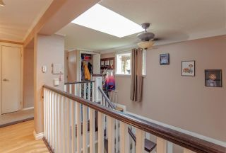 Photo 32: 10570 FAIRWAY Road in Prince George: Shelley Manufactured Home for sale (PG Rural East (Zone 80))  : MLS®# R2588144