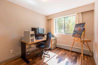 Photo 12: 101 306 W 1ST STREET in North Vancouver: Lower Lonsdale Condo for sale : MLS®# R2582715