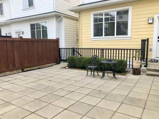 Photo 24: 2238 164A Street in Surrey: Grandview Surrey 1/2 Duplex for sale (South Surrey White Rock)  : MLS®# R2561189
