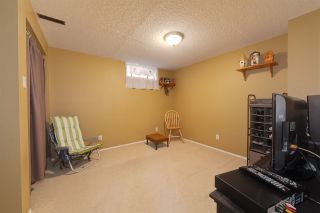 Photo 17: 11474 139 Avenue in Edmonton: Zone 27 Townhouse for sale : MLS®# E4237420