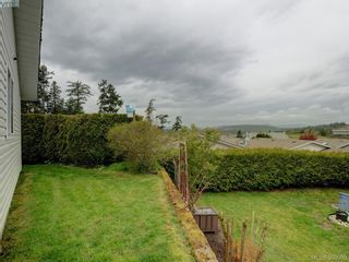 Photo 19: 63 Salmon Crt in VICTORIA: VR Glentana Manufactured Home for sale (View Royal)  : MLS®# 783796