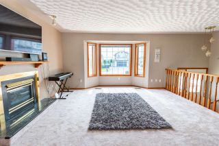 """Photo 10: 2942 BAKER Court in Prince George: Charella/Starlane House for sale in """"CHARELLA"""" (PG City South (Zone 74))  : MLS®# R2478362"""