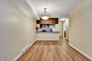 """Photo 8: 217 5650 201A Street in Langley: Langley City Condo for sale in """"PADDINGTON STATION"""" : MLS®# R2616985"""
