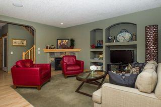 Photo 5: 262 NEW BRIGHTON Mews SE in Calgary: New Brighton House for sale : MLS®# C4149033