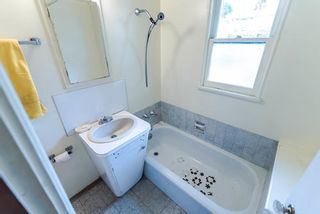 """Photo 7: 3737 CLINTON Street in Burnaby: Suncrest House for sale in """"Suncrest"""" (Burnaby South)  : MLS®# R2145897"""