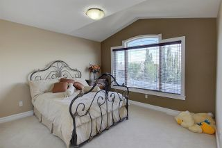 Photo 30: 33 LAFLEUR Drive: St. Albert House for sale : MLS®# E4234837