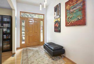 Photo 4:  in : Glenora House for sale (Edmonton)