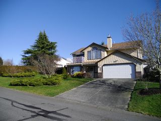 """Photo 13: 8624 148A Street in Surrey: Bear Creek Green Timbers House for sale in """"WINDERMERE"""" : MLS®# F1203114"""