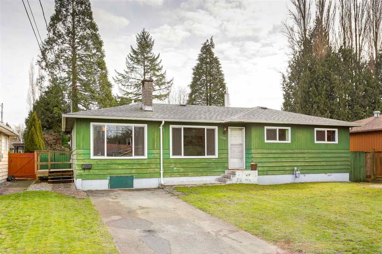Photo 20: Photos: 11632 STEEVES STREET in Maple Ridge: Southwest Maple Ridge House for sale : MLS®# R2038534