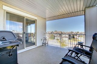 Photo 23: 344 428 Chaparral Ravine View SE in Calgary: Chaparral Apartment for sale : MLS®# A1152351