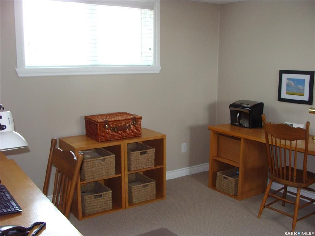 Photo 27: Photos: 601 4th Street West in Watrous: Residential for sale : MLS®# SK833946