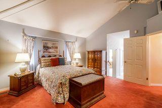 Photo 18: 10629 HARROGATE Drive in Delta: Nordel House for sale (N. Delta)  : MLS®# R2568834