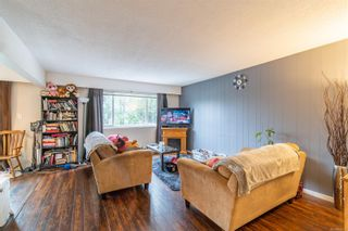 Photo 18: 5430/5432 Bergen op Zoom Dr in : Na Pleasant Valley Quadruplex for sale (Nanaimo)  : MLS®# 864377