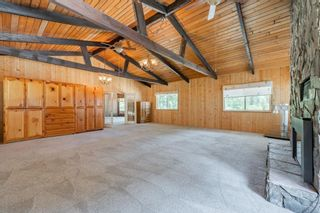 Photo 21: 13796 STAVE LAKE Road in Mission: Durieu House for sale : MLS®# R2602703