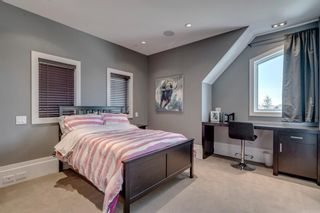 Photo 30: 21 Wexford Gardens SW in Calgary: West Springs Detached for sale : MLS®# A1062073
