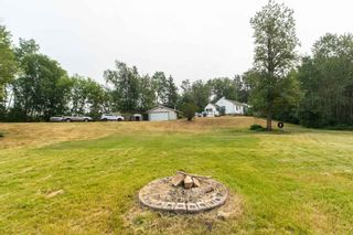 Photo 27: 22 51228 RGE RD 264: Rural Parkland County House for sale : MLS®# E4255197