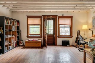 Photo 31: 309 20 Avenue SW in Calgary: Mission Detached for sale : MLS®# A1146749