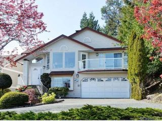 Photo 24: 3628 N Arbutus Dr in COBBLE HILL: ML Cobble Hill House for sale (Malahat & Area)  : MLS®# 697318