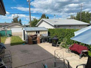 Photo 35: 7316 130 Avenue in Edmonton: Zone 02 House for sale : MLS®# E4249107